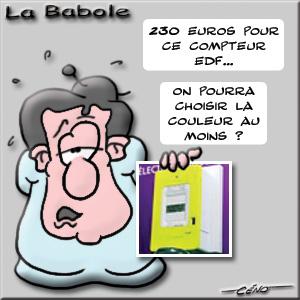 http://lababole.com/babole-blog/images/babole-compteur-EDF.jpg