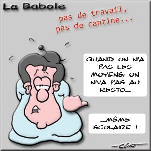 http://lababole.com/babole-blog/images/babole_cantine_chomage.jpg